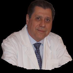 Doctor jose ramon Rodriguez Altonaga